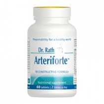 Artiforte 60 tabliet Dr.Rath