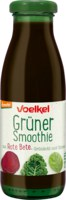 Smoothie cvikla kel 250ml BIO VOELKEL