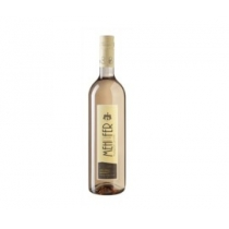 Víno Vivo Rosé 2014 750ml BIO MEHOFER